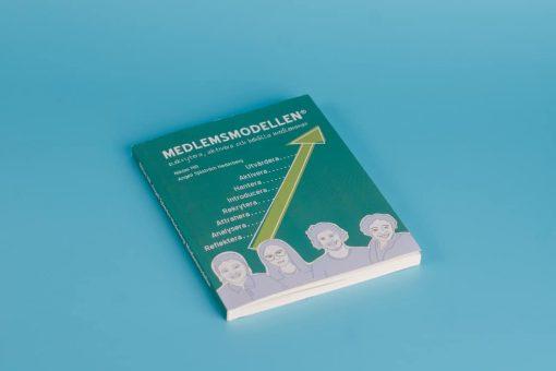 Medlemsmodellen Book Trinambai Sweden Niklas Hill Angeli Sjöström Hedberg