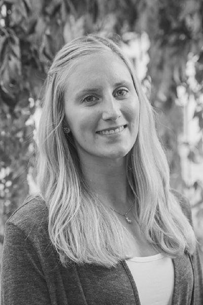 Jessica-Pettersson-trinambai-sweden