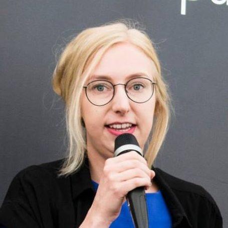 Jill Johansson Vennelin författare trinambai sverige bokförlag