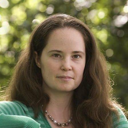 Lisa Moreaus författare trinambai sverige bokförlag