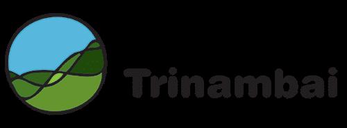 Trinambai