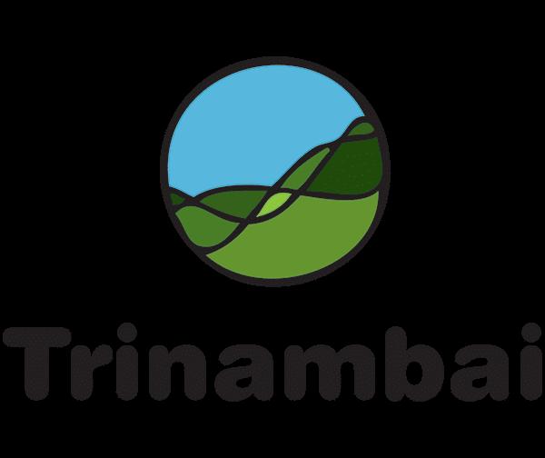 Trinambai---Logga-eps-vertikal-600px