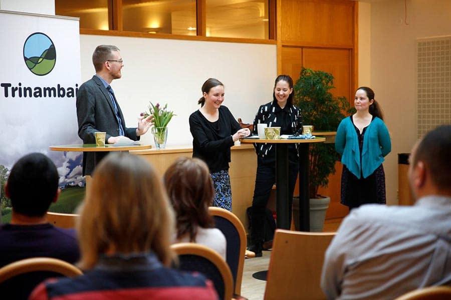 Trinambai-sverige-föreningsutveckling-lärrumet