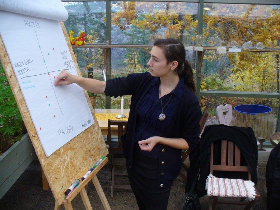 trinambai-sweden-tjänster-utbildning
