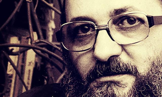 Panelsamtal om Paulo Freire och sökandet efter en annan värld